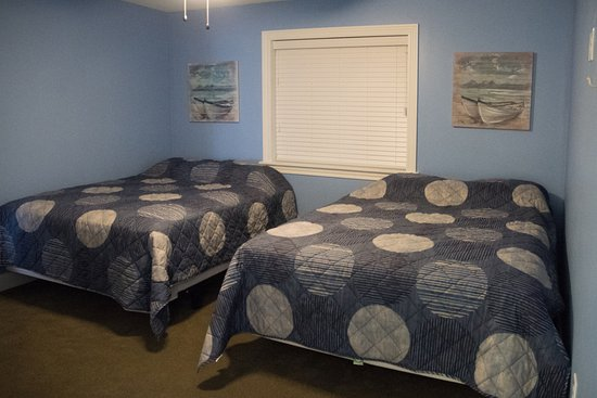 put in bay condos prices hotel reviews put in bay ohio