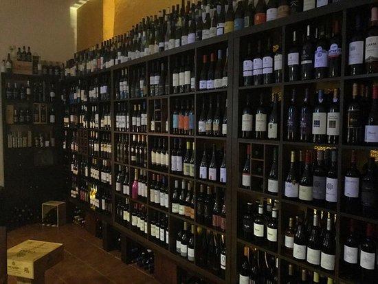 Reserva Bar: photo5.jpg