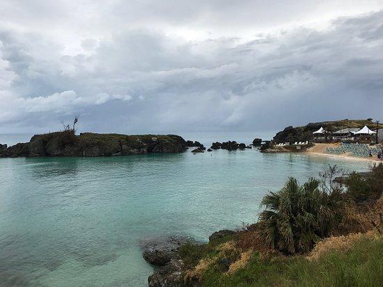 St. George, Βερμούδα: Tobacco Bay