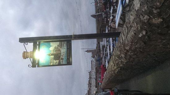 Porthleven, UK: DSC_0239_large.jpg