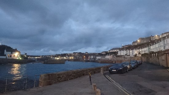 Porthleven, UK: DSC_0229_large.jpg