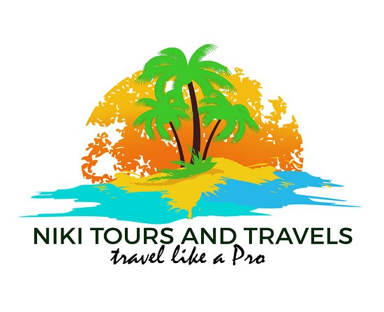 Niki Tours and Travels