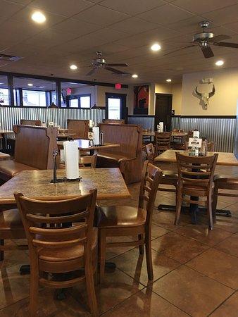 Gluten Free Restaurants Tipp City Ohio