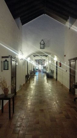 Casarabonela, สเปน: IMG-20161020-WA0027_large.jpg