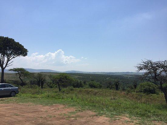 Pietermaritzburg, Sudáfrica: photo7.jpg