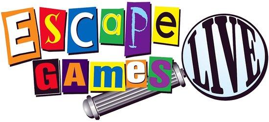 Escape Games Live Lemoyne'