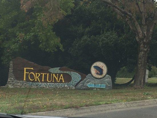Fortuna, CA: photo0.jpg