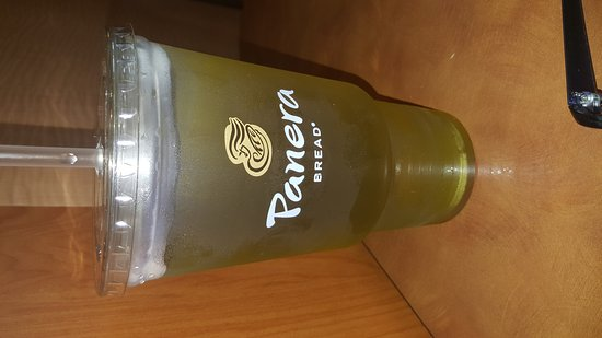 West Orange, NJ: Panera Bread