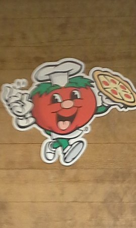 ‪‪Alexandria‬, ‪Kentucky‬: Snappy Tomato Pizza Co‬