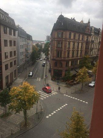 Hotel Zeil: photo2.jpg