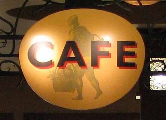 Freehold, NJ: Nordstrom Marketplace Cafe