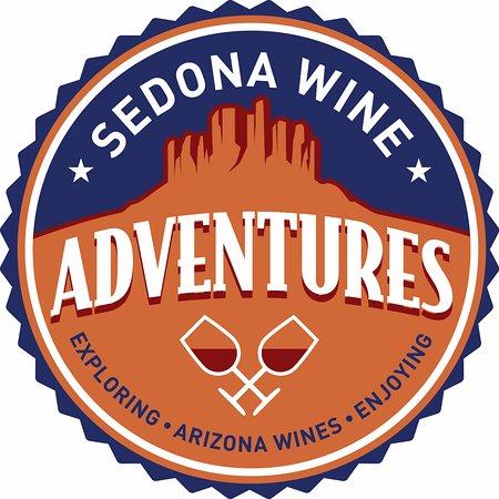 Sedona Wine Adventures: PRIVATE, EVERYTHING-INCLUDED ARIZONA WINE TOURS