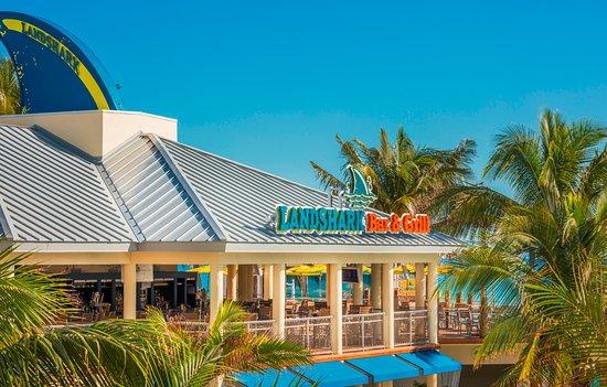 Hotel Deals On Hollywood Beach Fl