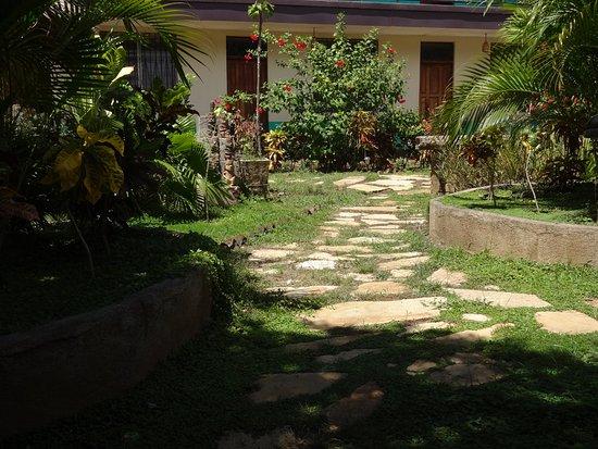 写真Harvest House Nicaragua枚