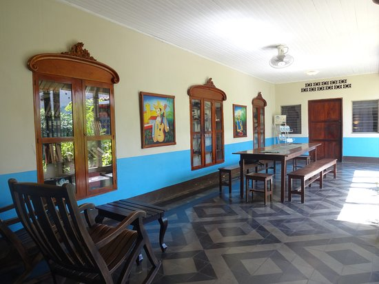 Harvest House Nicaragua Updated 2019 Prices Guesthouse Reviews And Photos Leon Tripadvisor