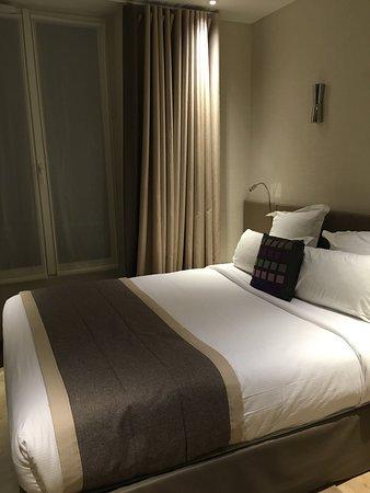旅遊酒店照片
