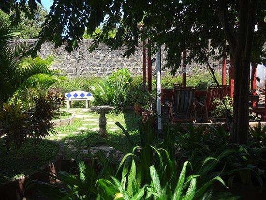 Harvest House Nicaragua Φωτογραφία