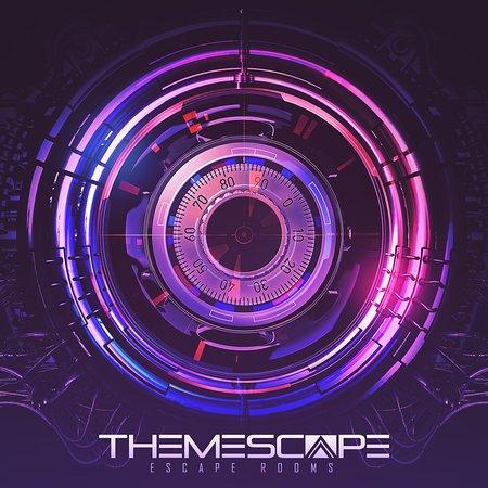 Themescape Escape Rooms