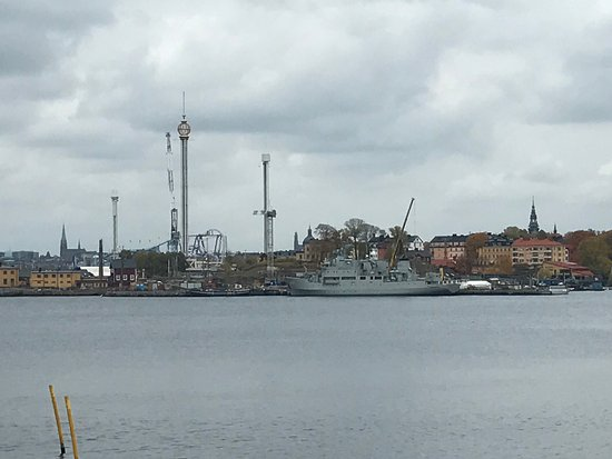 Nacka, Suède : photo0.jpg