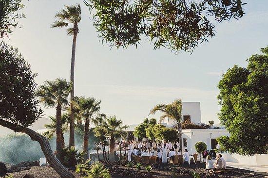 La Geria, Spanyol: photo3.jpg