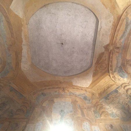 Пьяченца, Италия: Musei Civici Di Palazzo Farnese