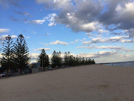Altona, Australië: photo1.jpg