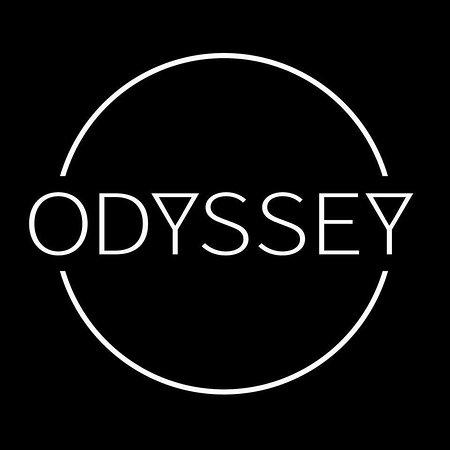 Hastings, NE : Odyssey