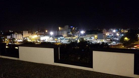 아쉬링 호텔 사진