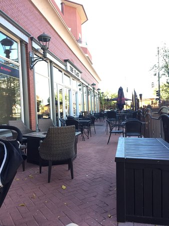 Pueblo, CO: photo4.jpg