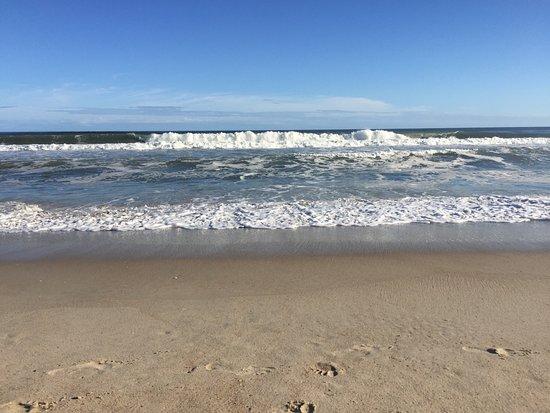 Ocracoke, NC: photo1.jpg