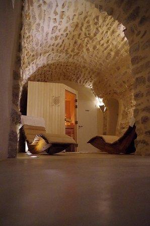Bilde fra Saint-Paul-Trois-Chateaux