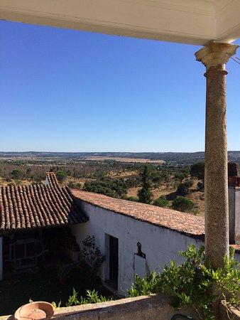 Constancia, Portugalia: Vista