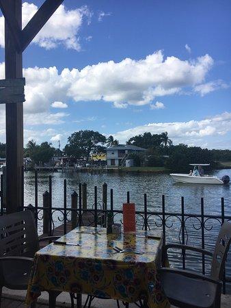 Goodland, FL: photo0.jpg