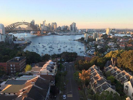 North Sydney, ออสเตรเลีย: photo0.jpg