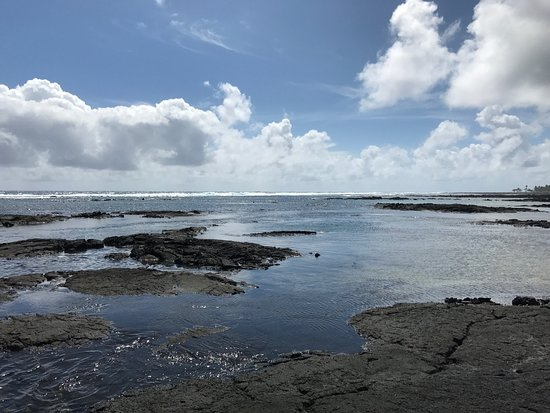 Pahoa, HI: photo1.jpg