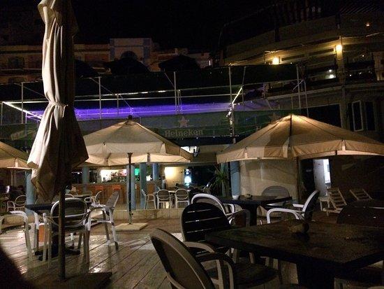Xemxija, Μάλτα: photo3.jpg