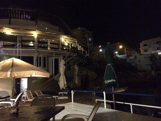 Xemxija, مالطا: photo4.jpg