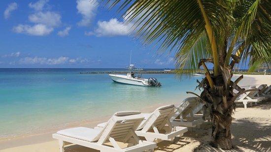 Clifton, Union Island: Heaven!!!