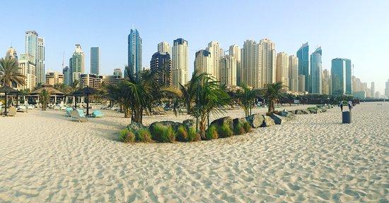 Le Royal Meridien Beach Resort & Spa: photo0.jpg