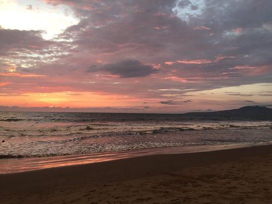Nuevo Vallarta Beach: photo0.jpg