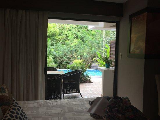 Hotel Pumilio: photo0.jpg