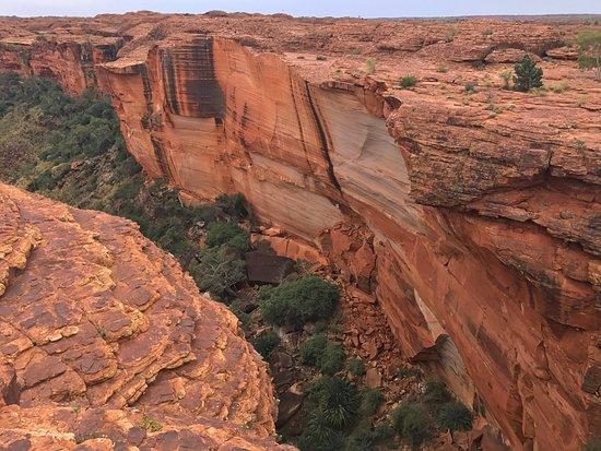 Юлара, Австралия: photo0.jpg