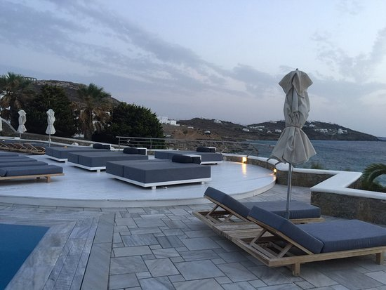 Mykonos Grand Hotel & Resort: photo5.jpg