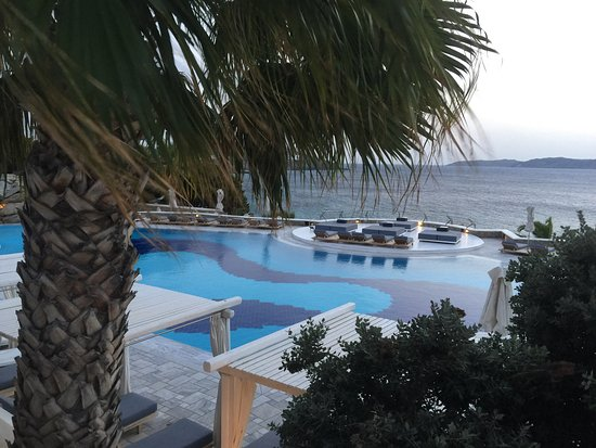 Mykonos Grand Hotel & Resort: photo7.jpg