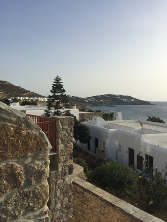 Mykonos Grand Hotel & Resort: photo9.jpg