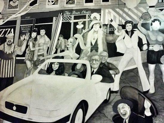 part of Italian-American celebs mural at Undos_large.jpg