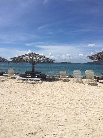 Pusser's Marina Cay Hotel and Restaurant: photo0.jpg