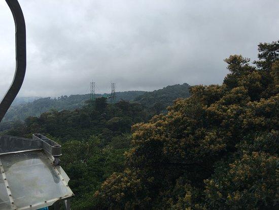 Santa Elena, Costa Rica: photo8.jpg