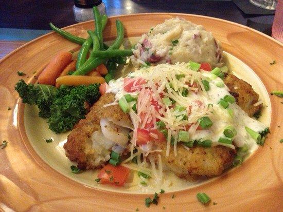 the magic oyster jensen beach restaurant reviews phone number photos tripadvisor