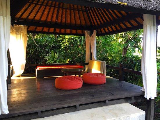 Villa Pantulan: photo3.jpg